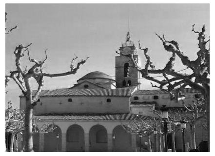 138652-santa-coloma-de-farners-plaza-de-farnes1
