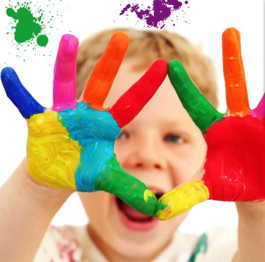 educacion-infantil-paint-01_r3_c1_r4_c2_r3_c1