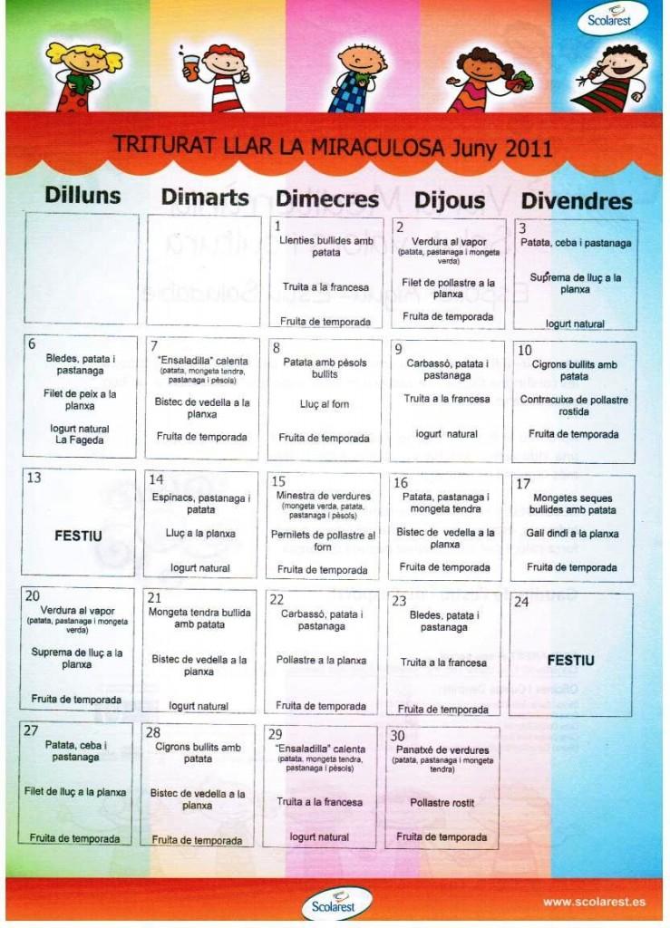 menu-triturat-juny1