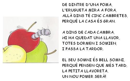 dedintredunapoma1
