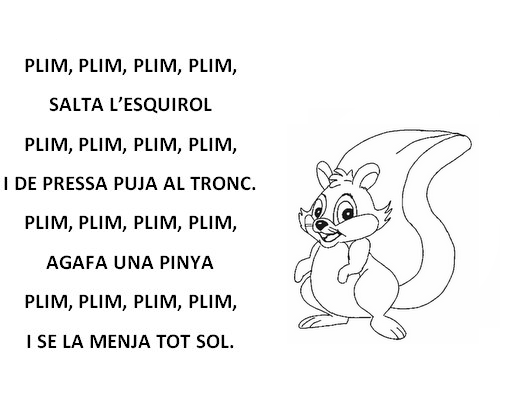 esquirol-text1