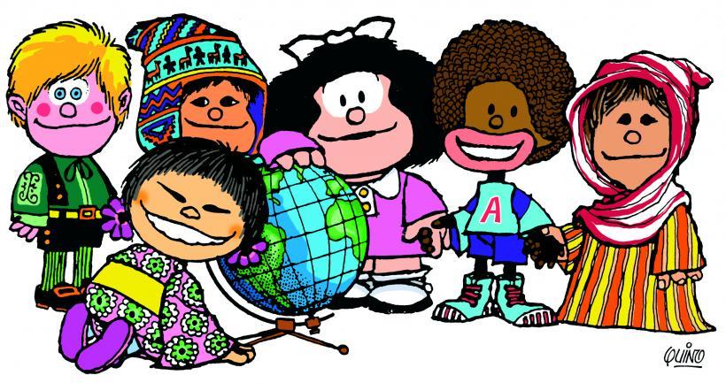 mafalda-y-sus-amigos-57566