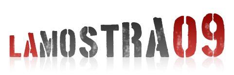 logo_lamostra009blanc1.jpg