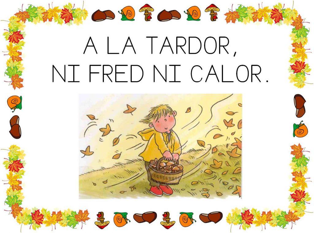 tardor_color
