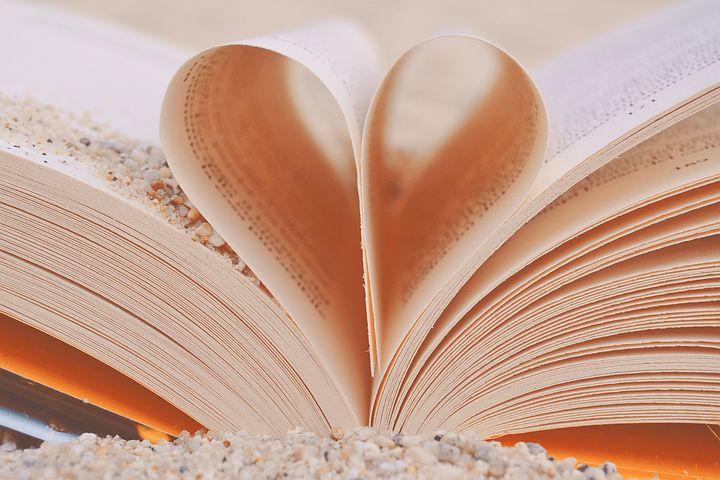 book-2115176__480