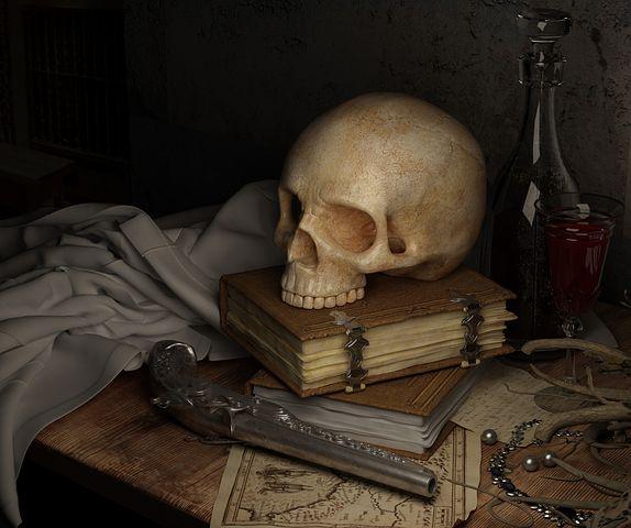 skull-1193784__480