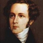 vincenzo_bellini