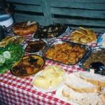 dominicana_comida