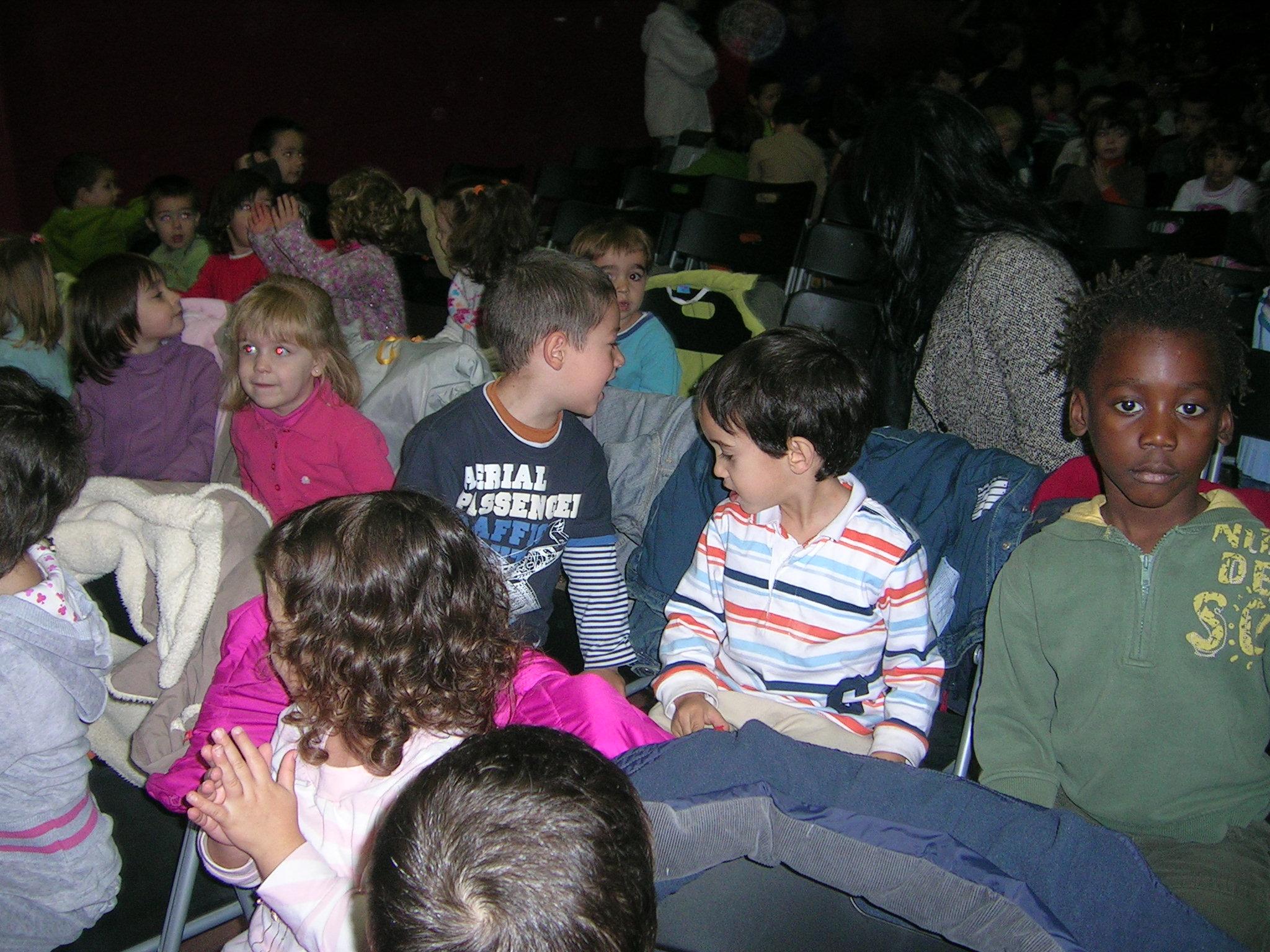 teatre-003.jpg