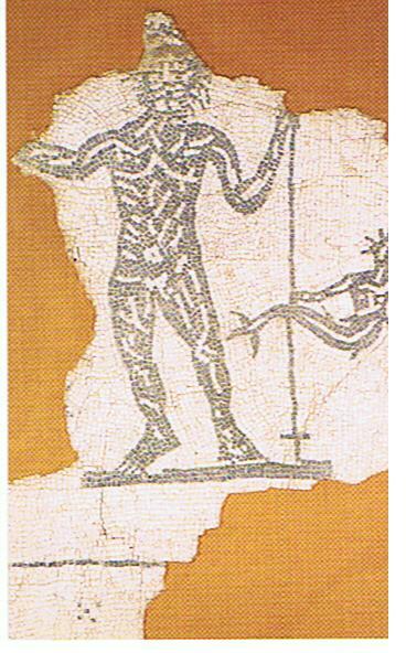 mosaic-neptu.jpg