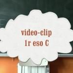 clip 1r eso C