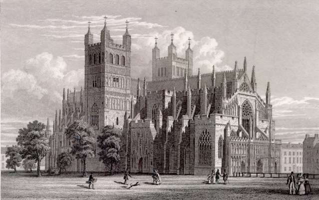exeter_cathedral_nw_view_w_deeble_after_r_browne_1830.jpg