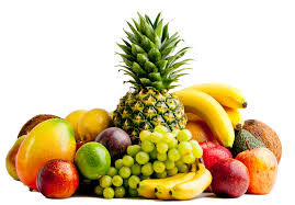 fruites 1