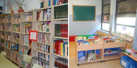 sedeta_biblioteca