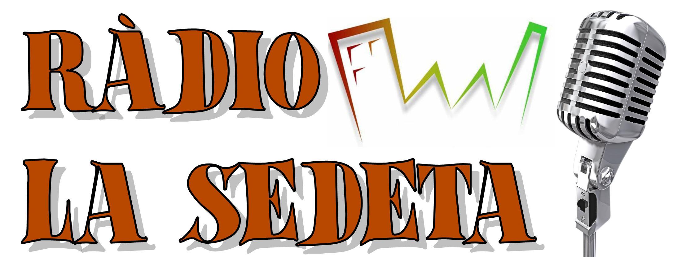 Ràdio La Sedeta