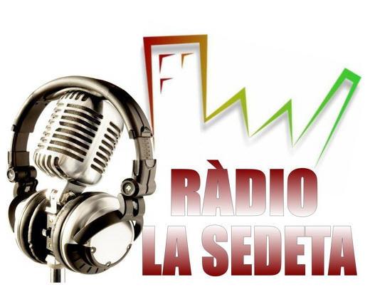 radiolasedeta2
