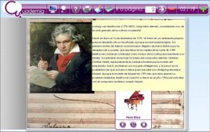 el-classicisme-i-els-seus-compositors