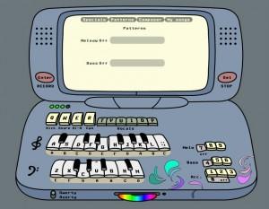 maquina-musical1