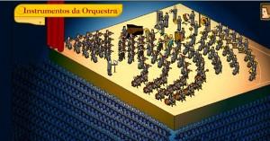 orquestra-simfonica