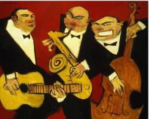 el-jazz1