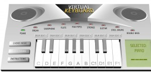piano-virtual1