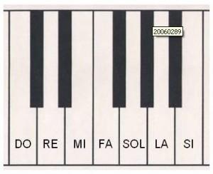 teclat-octava