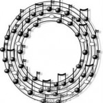 anella-musical