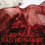 badromancelady-gaga1