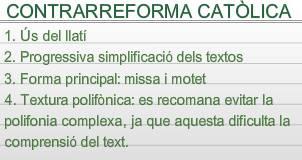 contrarreforma-catolica1