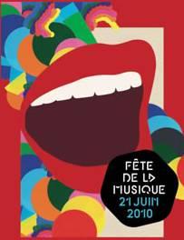 festa-de-la-musica2010