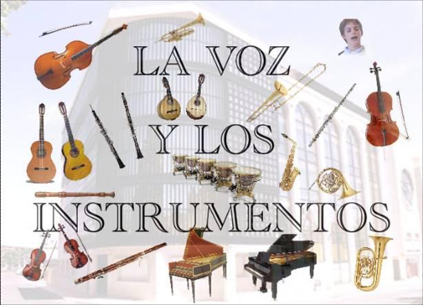 la-voz-y-los-instrumentos1