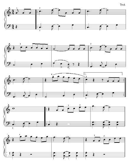partitura-diferencies-31