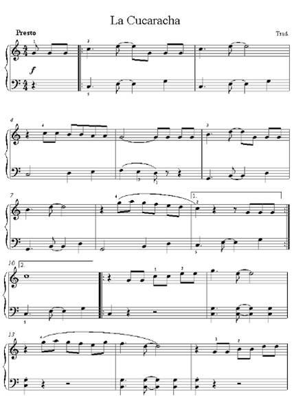 partitura-diferencies1