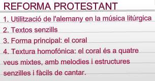 reforma-protestant1