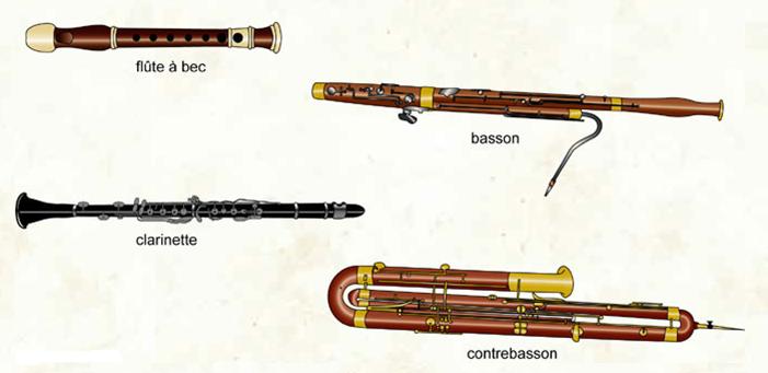 instruments-de-vent-fusta1