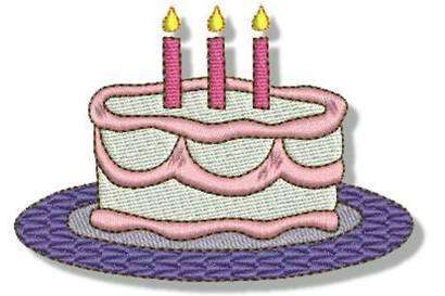 pastis-aniversari-3
