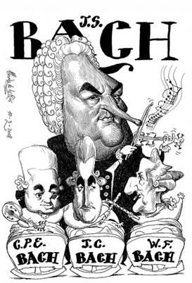 bach-caricatura2