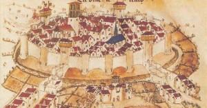 ciutat-medieval