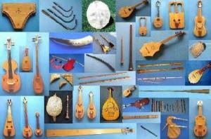 els-instruments-de-ledat-mitjana