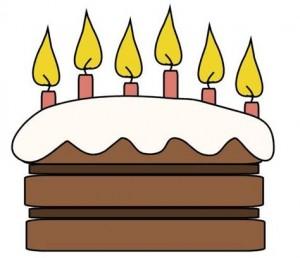 pastis-aniversari-11