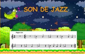 son-de-jazz