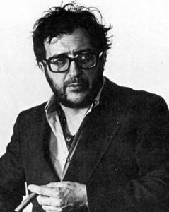 L.Berio