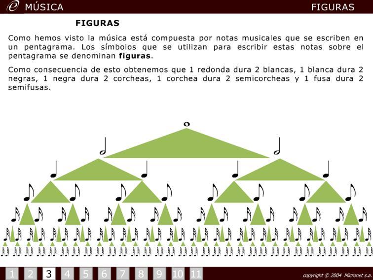llicons-interactives-de-musica