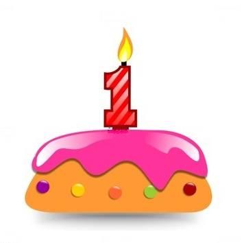 pastis-1r-aniversari