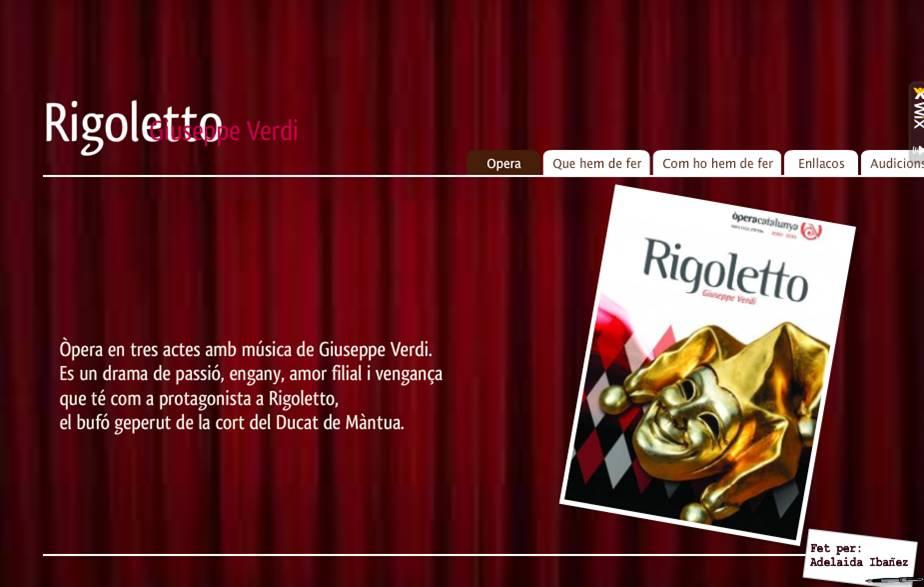 wix-rigoletto