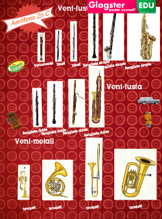 glosgsteraerofons-2nc