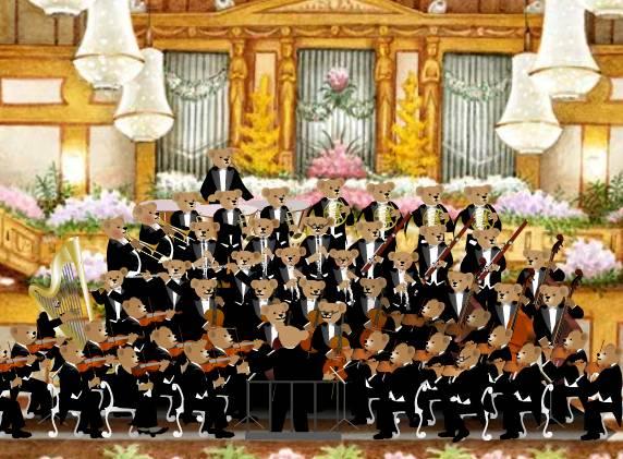 musikverein-2