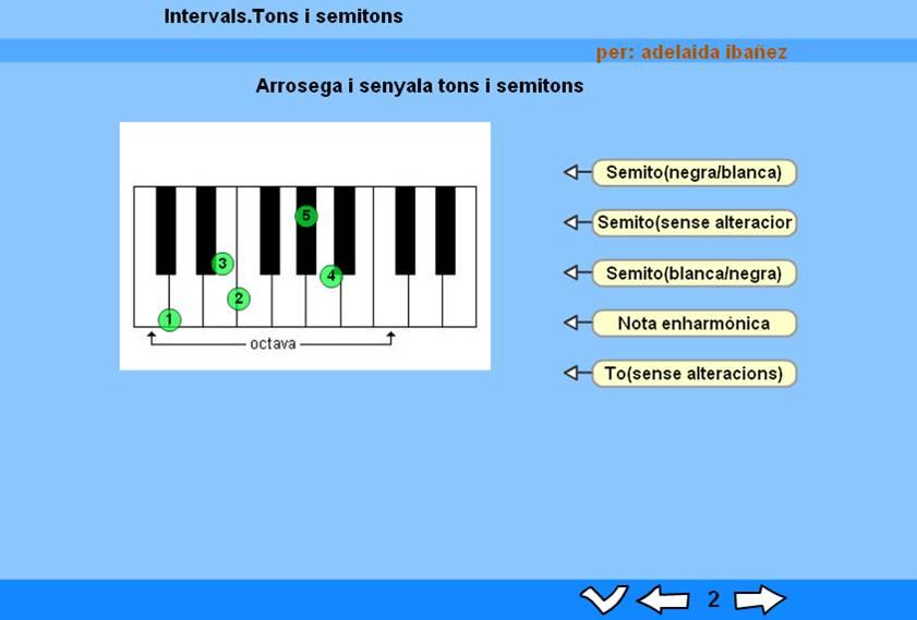 lim-intervalstons-i-semitons1