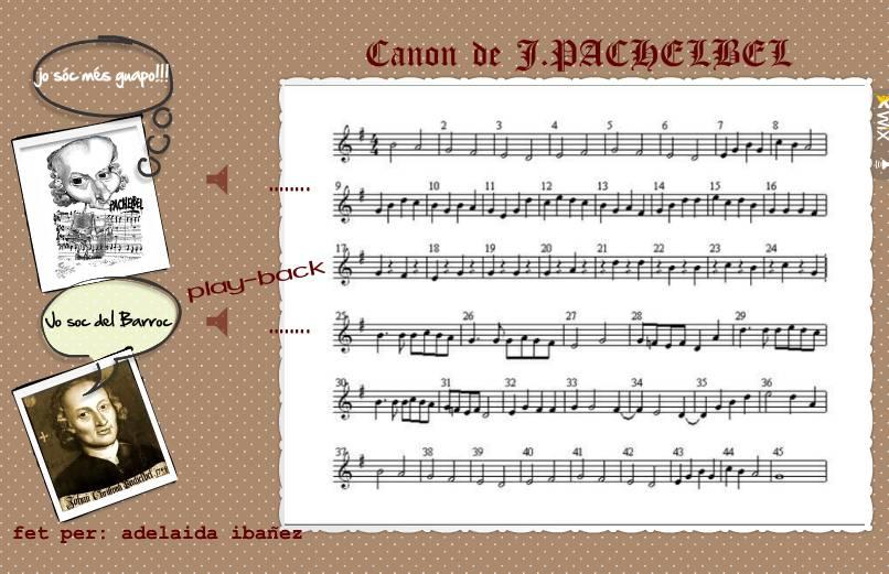 wix-canon-pachelbel