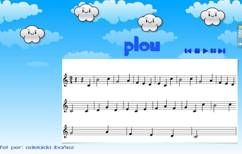 wix-plou